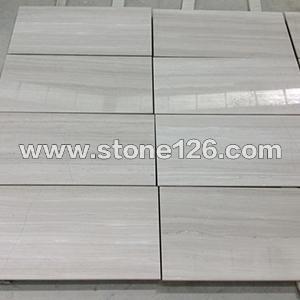 大量批发 白木纹超白底薄板