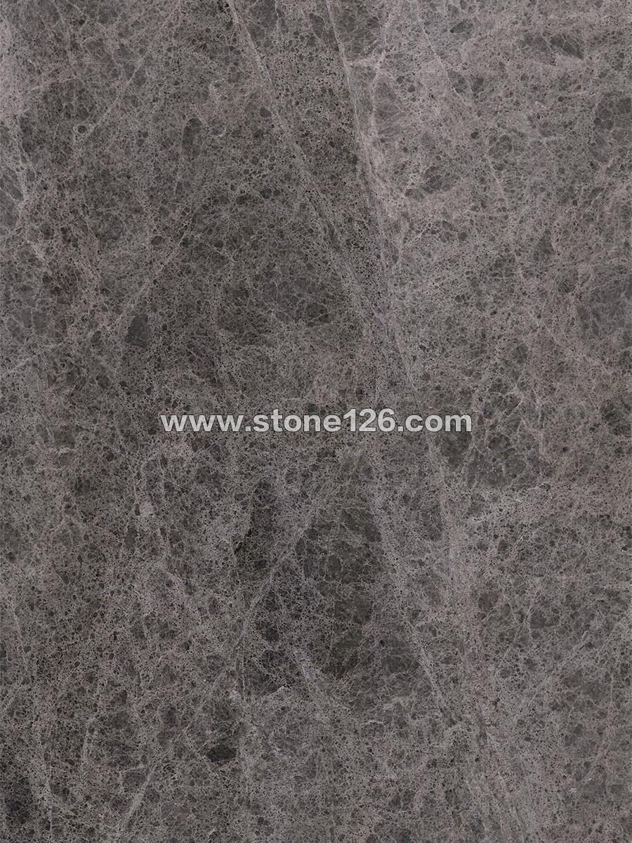 供应新古堡灰 石材价格