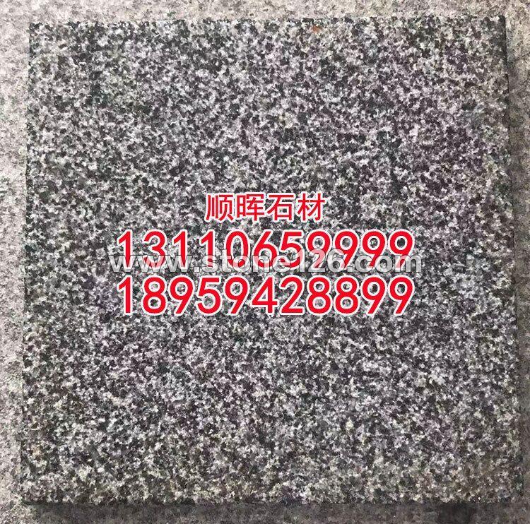 中国小蓝宝新654荔枝面工程板